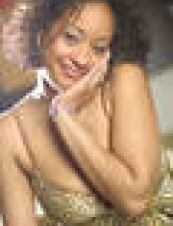 dinah 40 y.o. from USA