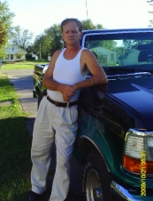 edward 59 y.o. from USA
