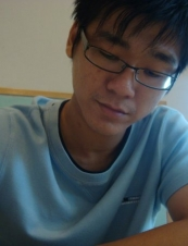 Francis 35 y.o. from Singapore