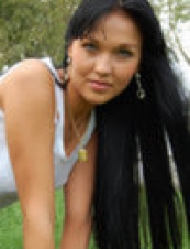 janet 30 y.o. from USA