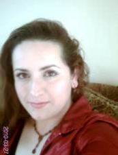 ketty 38 y.o. from USA