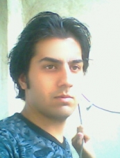 majid 32 y.o. from Iran