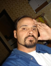 maxwell 48 y.o. from USA