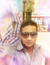 Mukesh 27 y.o. from India