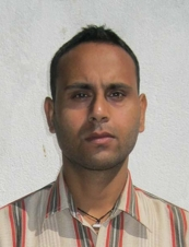 reejan 36 y.o. from Nepal