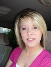Stacey 41 y.o. from USA
