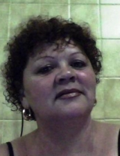 Virginia 60 y.o. from Swaziland
