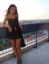 anca 28 y.o. from Romania