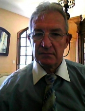 christian 68 y.o. from USA
