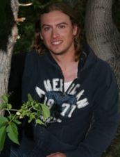 danniels 36 y.o. from USA