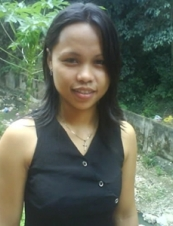 emely 38 y.o. from Philippines