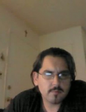 Gary 48 y.o. from UK