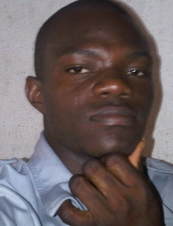 james 32 y.o. from Nigeria