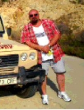 Jason 48 y.o. from UK