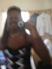 lltoya 37 y.o. from Jamaica