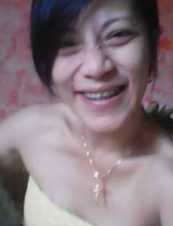 Marichu 48 y.o. from Philippines