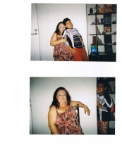 Monika 53 y.o. from Australia