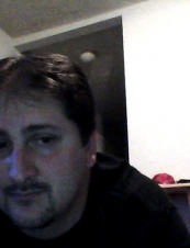 Robert 47 y.o. from USA