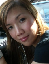 Rose 34 y.o. from USA