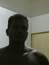 sharwan 38 y.o. from Suriname