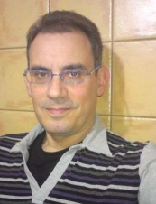 Terry 48 y.o. from USA
