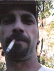 Andrew 47 y.o. from USA