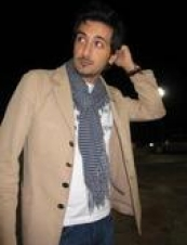 christian 38 y.o. from UK