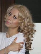 cynthia 38 y.o. from USA