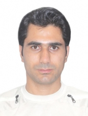 farzad 35 y.o. from Iran