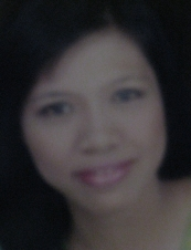 fretzeal 39 y.o. from Philippines