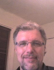 George 56 y.o. from USA