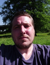 jason 47 y.o. from UK