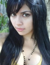 jennifer 25 y.o. from USA