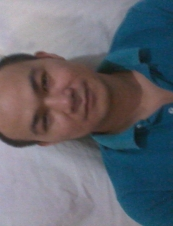 jino 37 y.o. from Philippines