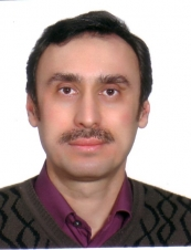 kamran 47 y.o. from Iran