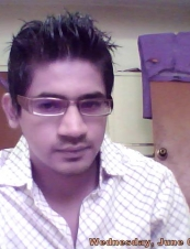 kashif 34 y.o. from Pakistan