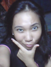 khim 26 y.o. from Philippines