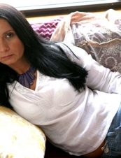 mabel 43 y.o. from USA