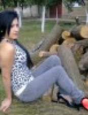 Martha 34 y.o. from USA