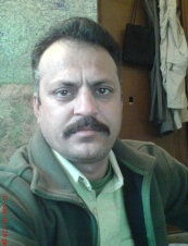 Muhammad 49 y.o. from Pakistan