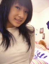 rinoa 31 y.o. from USA