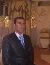 saeed 39 y.o. from USA