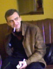 Sorin 55 y.o. from Romania