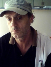 wayne 62 y.o. from Australia