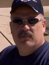 Ben 57 y.o. from USA