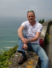 denford 45 y.o. from UK