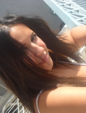 jade 39 y.o. from USA