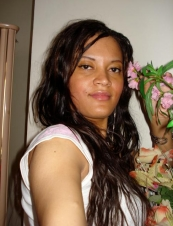 Kate 31 y.o. from Benin