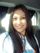 katherine 38 y.o. from USA