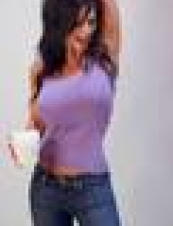 paulina  30 y.o. from USA